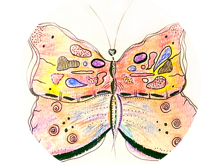 Butterfly-Pen-detail.png