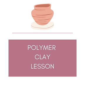 Polymer Clay Lesson.png