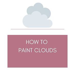 How to paint clouds.png