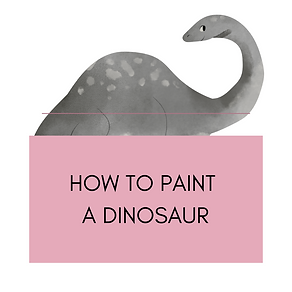 How to paint a dinosaur.png