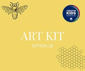 ART KIT 28.png
