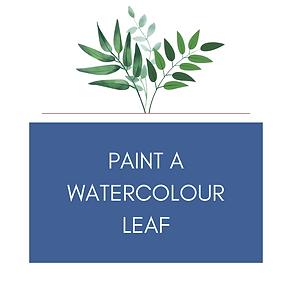 Paint a watercolour leaf.png