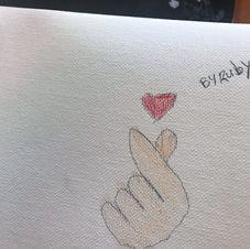 Click Heart