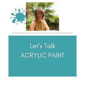 Let's Talk - Acrylic Paint.png