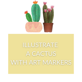 Cactus with Art Markers (1).png