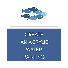 Create an acrylic water painting.png