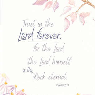 Isaiah 2 64 painted.png