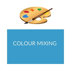 Colour Mixing.png
