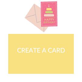 Create a card.png