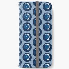 iPhone 6 Wallet
