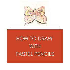 Pastel Pencils.png