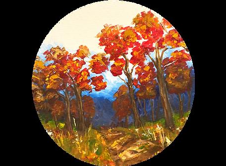 Autumn-Acrylic.png