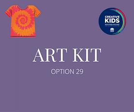 Art Kit 29 simple.png