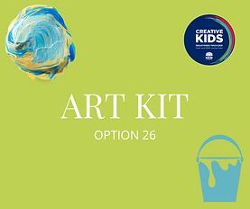 ART KIT 26.png