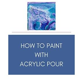 Acrylic Pour.png