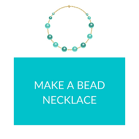 Make a bead necklace.png