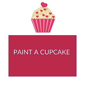 Paint a cupcake.png