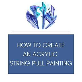 Acrylic String Pull.png