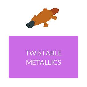 twistable metallics.png