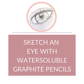 Sketch an Eye with Graphite Pencils.png