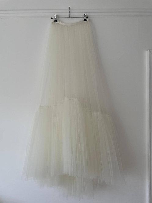 Aura Tulle Skirt