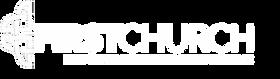 celtic logo firstchurch.png