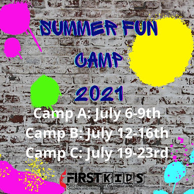 cfm camp 2021 graphic-page-001.jpg