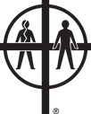 SS_logo_black.png