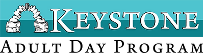 Keystone Logo Horizontal_4x-8.png