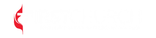 FUMC Logo White.png