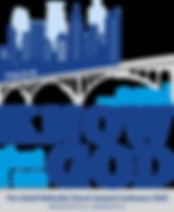 GC2020_logo_CLR.png