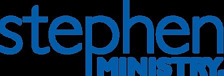 StephenMinistry_alternate_logo_blue.png