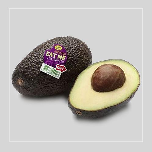 Avocado Ready To Eat each