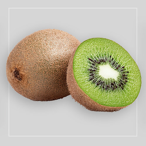 Kiwi each