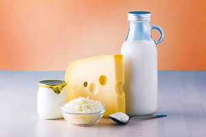 DairyProducts.jpg
