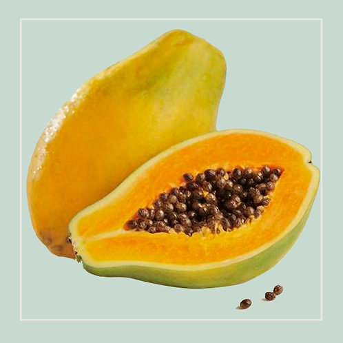 Papaya each