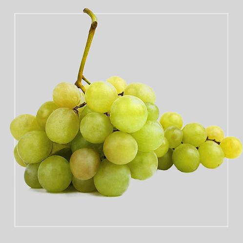 Grapes White kg