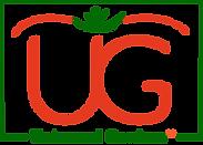 UniversalGardens-Logos.png