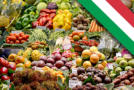 ItalianProducts.png
