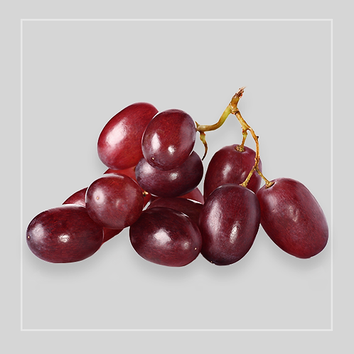 Grapes Red kg