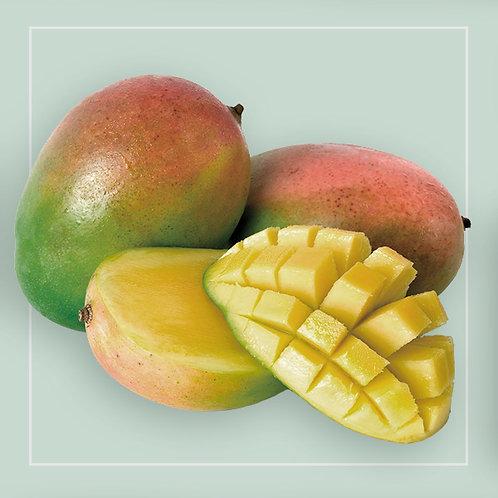Mango Ready To Eat each