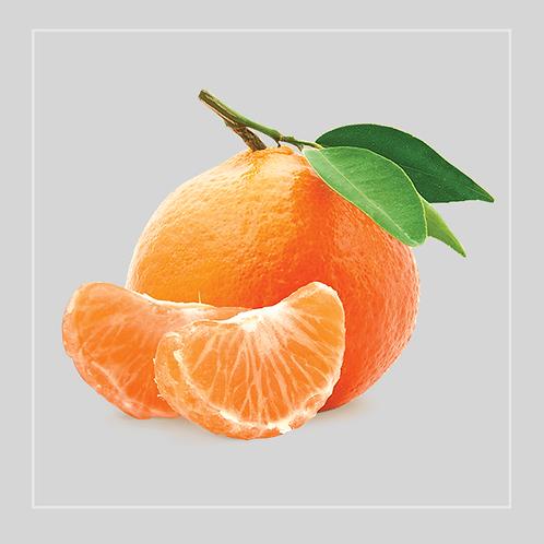 Mandarins kg