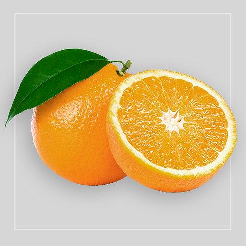 Orange Large kg