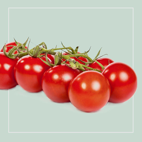 Tomatoes - Cherry on the Vine kg