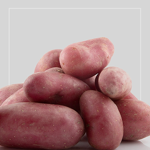 Potatoes Desiree kg