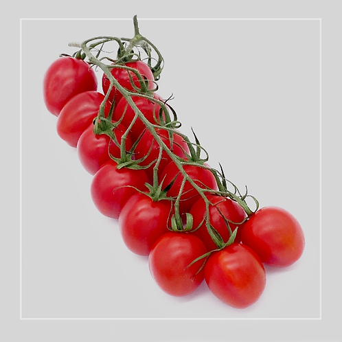 Tomatoes Baby Plum kg
