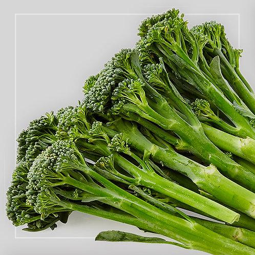 Broccoli Tenderstem packet