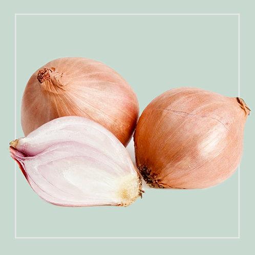 Onions Shallot 500g