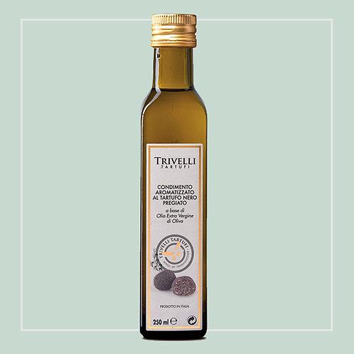 Oil - White Truffle (Trivelli)