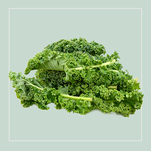 Kale packet